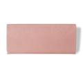 キラ 薄型長財布