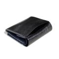 キラ 2つ折り財布