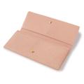 ピリカ 薄型長財布