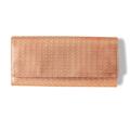 リリィ ギャルソン長財布