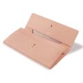 ピリカ ギャルソン長財布