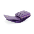 muguet ミュゲ 二つ折り財布 air24762