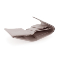 airlist トリム 二つ折り財布 air24802